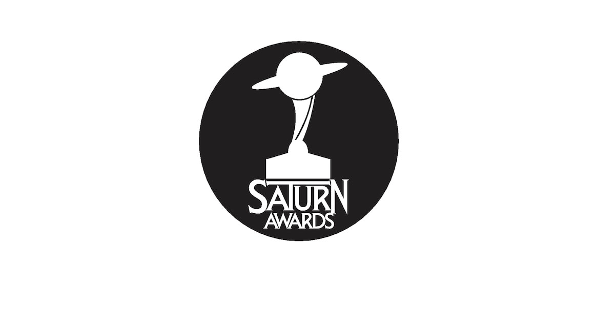saturnawardslogo - Saturn Awards 2017: The Winners Have Been Announced!
