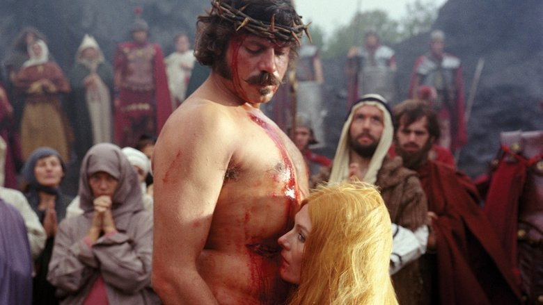 the devils film - Ken Russell's The Devils Now Streaming UNCUT on Shudder
