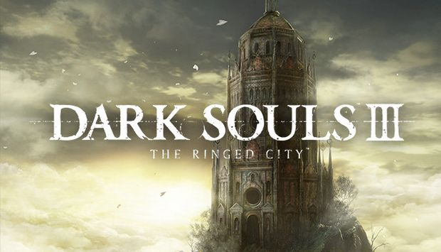 The Ringed City Story
