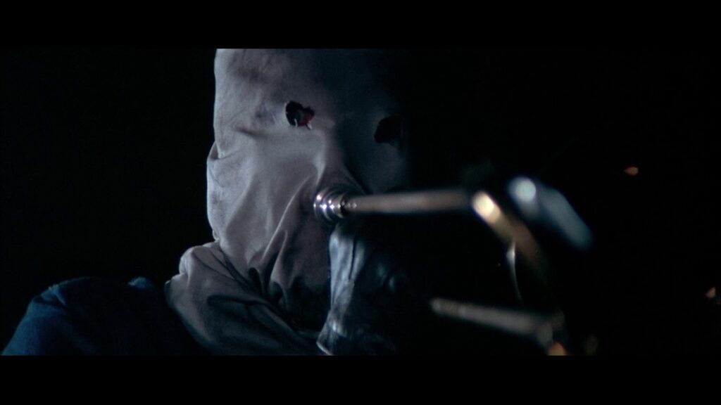 the town that dreaded sundown 1024x576 - 13 Scary Horror Movies Based On True Stories / Real Life
