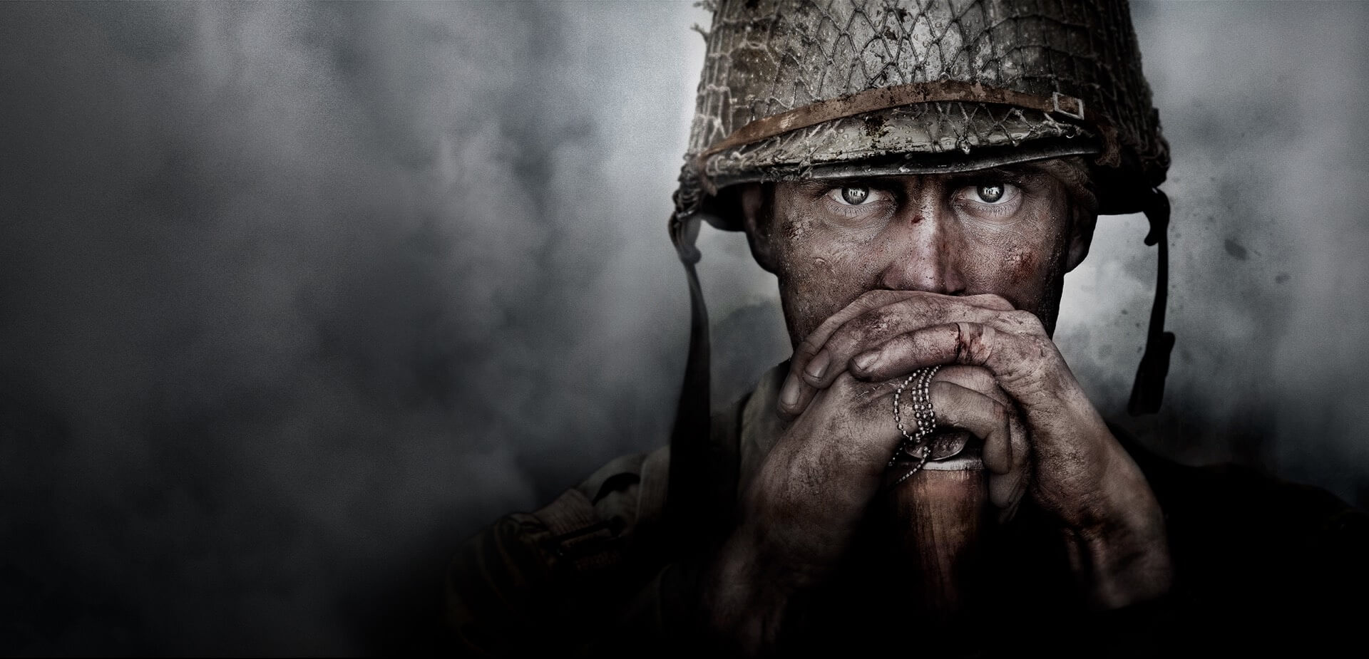 Call of Duty WWII 1 - Nazi Zombies Return in Call Of Duty: WWII
