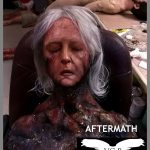 aftermath 1 150x150 - Exclusive Guest Blog: Vincent Guastini - V.G.P.  Effects & Design Studio New Projects - Aftermath, Dimension 404, and Vincent's Directing Debut of The Dark Tapes