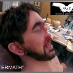 aftermath 7 150x150 - Exclusive Guest Blog: Vincent Guastini - V.G.P.  Effects & Design Studio New Projects - Aftermath, Dimension 404, and Vincent's Directing Debut of The Dark Tapes