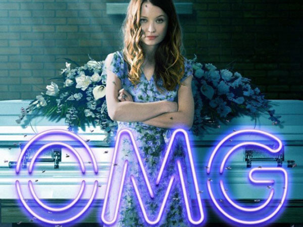 New American Gods Video Resurrects Emily Browning as Laura Moon