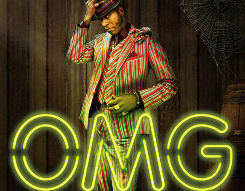 american gods  nancy shares  gifts dread central