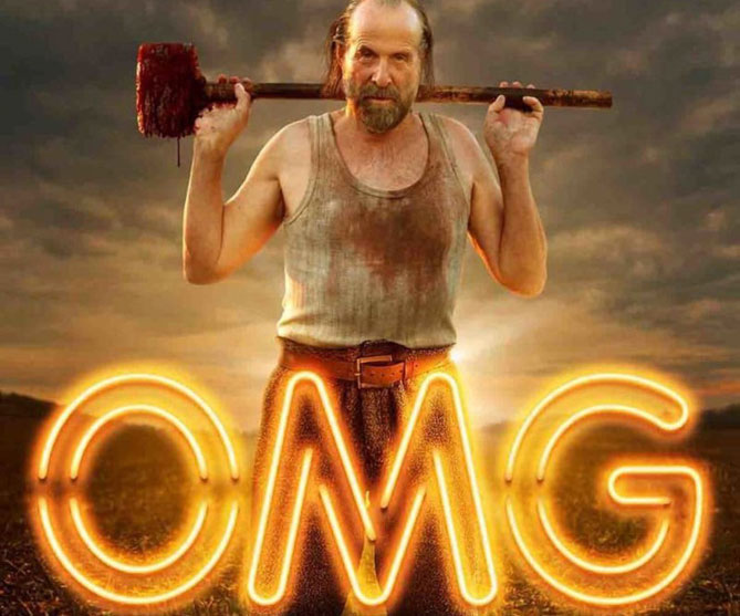 americangods stormare s - New American Gods Video Introduces Peter Stormare as Czernobog