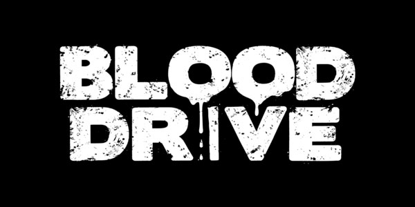 blooddrive 1 - It's a Blood Drive Video Blowout as Syfy Unveils Multiple Teasers for New Show!