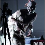 dark tapes 1 150x150 - Exclusive Guest Blog: Vincent Guastini - V.G.P.  Effects & Design Studio New Projects - Aftermath, Dimension 404, and Vincent's Directing Debut of The Dark Tapes