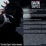 dark tapes 11 150x150 - Exclusive Guest Blog: Vincent Guastini - V.G.P.  Effects & Design Studio New Projects - Aftermath, Dimension 404, and Vincent's Directing Debut of The Dark Tapes