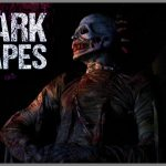 dark tapes 6 150x150 - Exclusive Guest Blog: Vincent Guastini - V.G.P.  Effects & Design Studio New Projects - Aftermath, Dimension 404, and Vincent's Directing Debut of The Dark Tapes