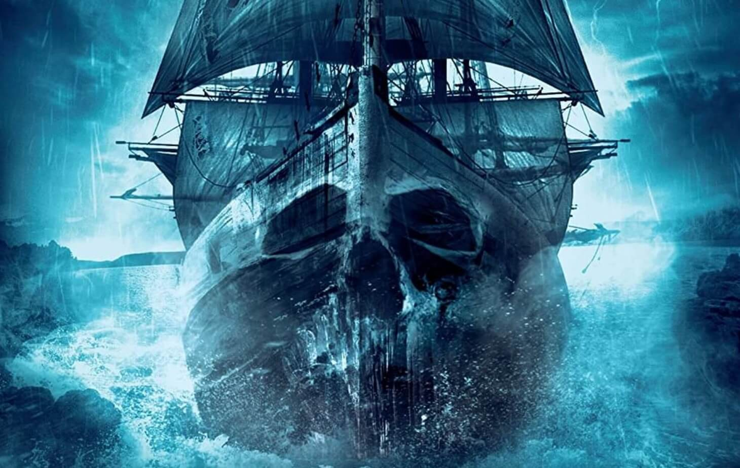 Image result for Ghost ship images