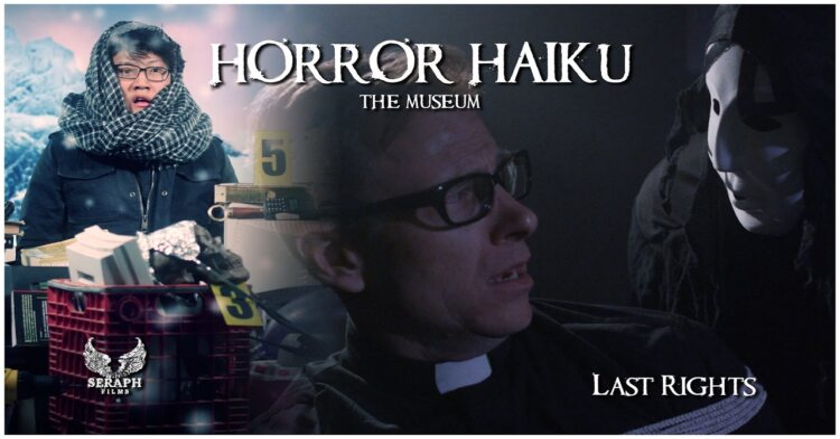 horrorhaikulastrites 750x422 - Web Series Horror Haiku Returns for Fifth Season