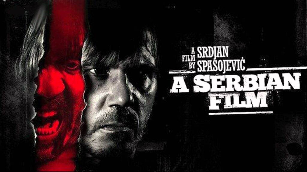 serbian 1024x576 - Who Goes There Podcast: Ep 113 A Serbian Film