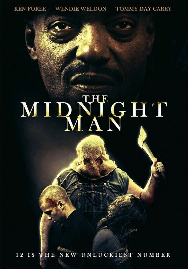 the midnight man new trailer and artwork check in