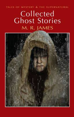 Collected-Ghost-Stories-cover