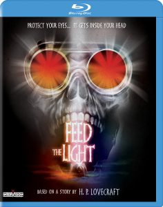 Feed the Light BD KEY ART WITH CASE 236x300 - Feed the Light (Blu-ray)