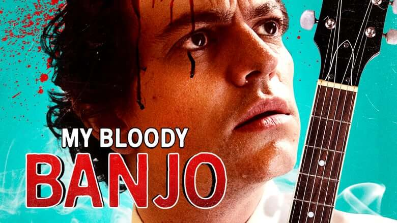 My Bloody Banjo2.jpg 1 - Lloyd Kaufman and Laurence R. Harvey Star in Horror Comedy My Bloody Banjo; Now Available on Steam