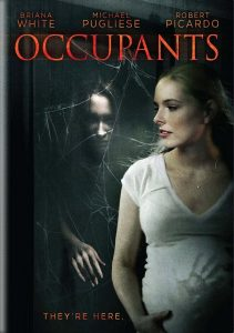 Occupants 2017 211x300 - DVD and Blu-ray Releases: May 2, 2017
