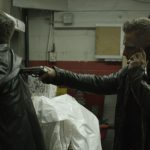 RESIDUE 1002 150x150 - Exclusive Interview with Rusty Nixon on Residue
