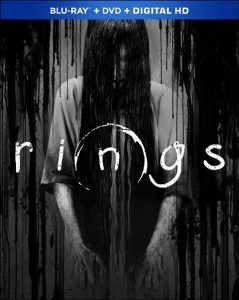 Rings 2017 239x300 - DVD and Blu-ray Releases: May 2, 2017
