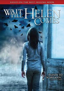 Wait Till Helen Comes 2017 212x300 - DVD and Blu-ray Releases: May 2, 2017