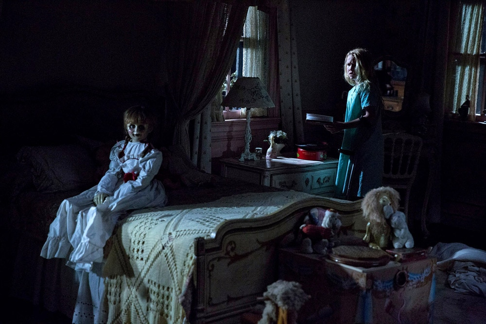 annabelle-creation-3