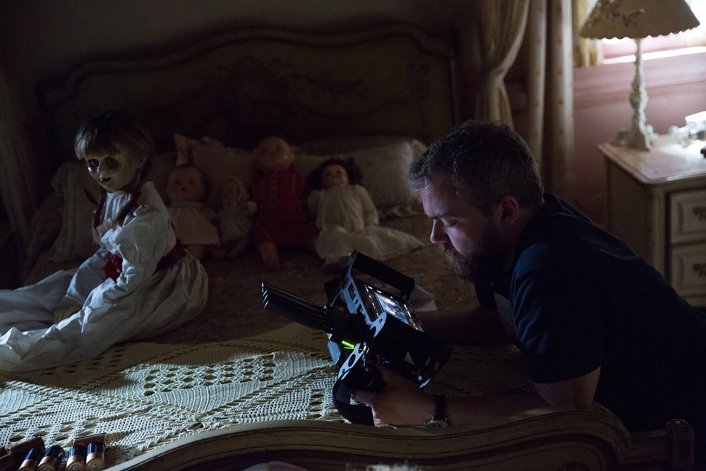 annabelle-creation-4