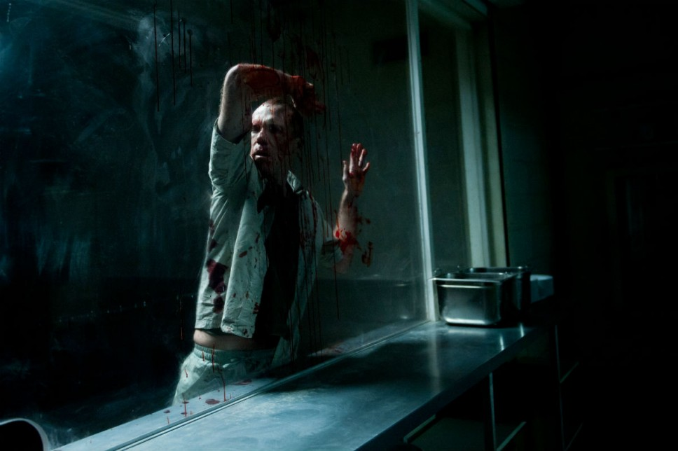 asylum blackout - 10 Awesome Movies You Might Have Forgotten About