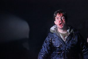 beafraid3 300x200 - Be Afraid of this New Trailer and Artwork; More Paralyzing Stills Released!