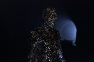 beafraid4 300x200 - Be Afraid of this New Trailer and Artwork; More Paralyzing Stills Released!