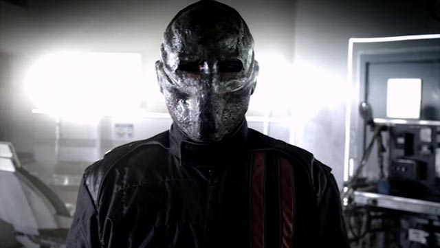 deathracefrankensteinbanner - Exclusive: Writer/Director Tony Giglio Discusses Death Race: Beyond Anarchy