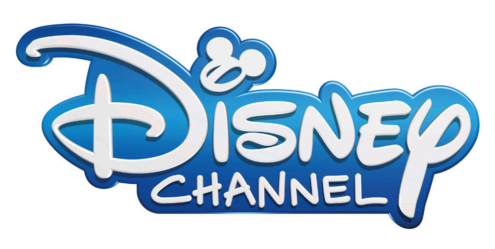disney channel logo - TV Movie Musical Zombies on its Way to Disney Channel