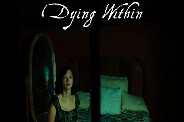 dying within s - Dying Within by Grave Tone Productions (Music)
