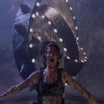 event horizon 19 150x150 - Event Horizon Director's Cut Never Coming