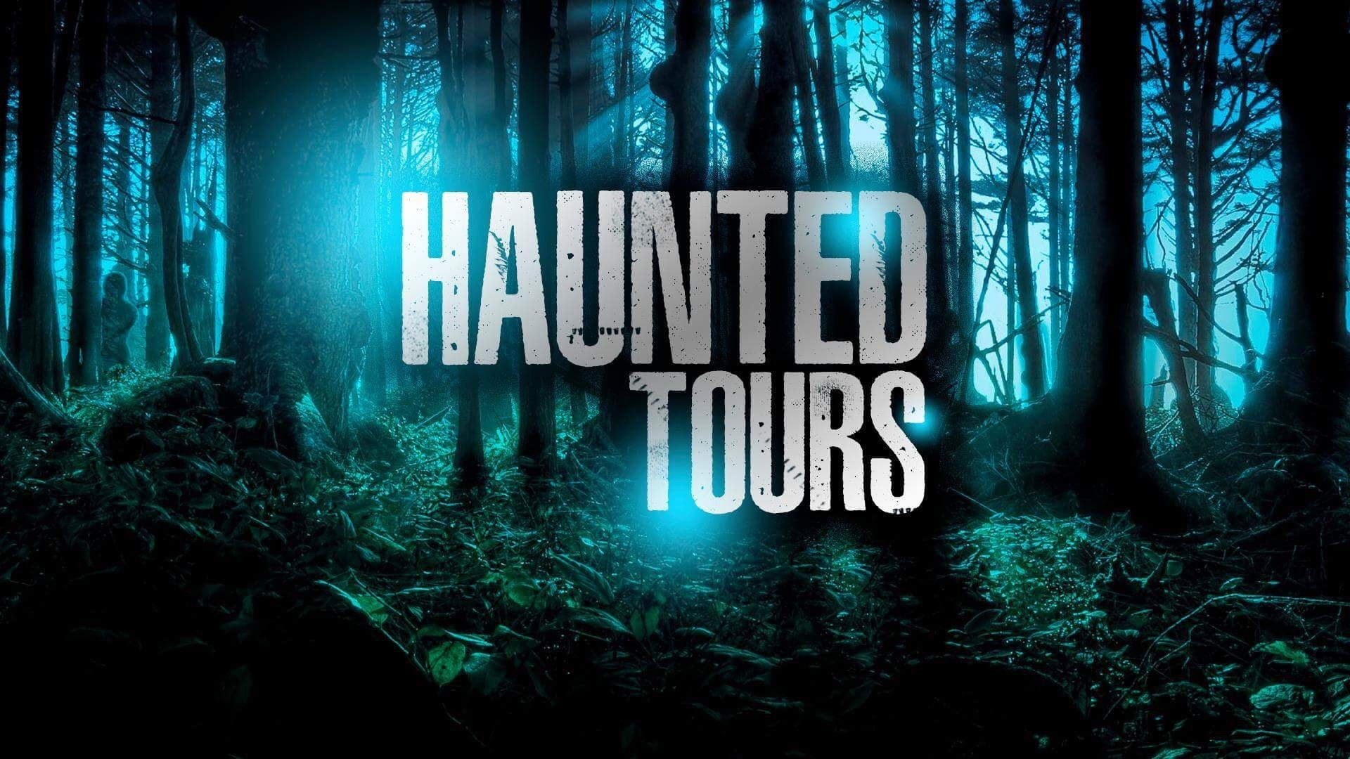 Haunted Tours Promises Extreme Paranormal Investigations - Dread Central