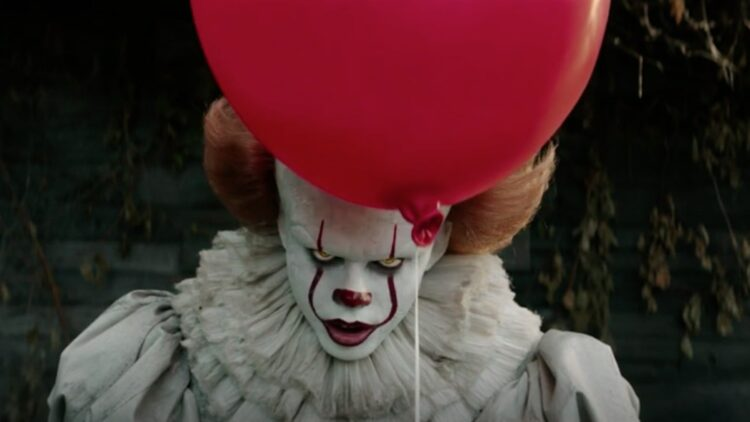 pennywiseitbanner2 750x422 - Interview: Bill Skarsgård on Becoming Pennywise in Stephen King's IT
