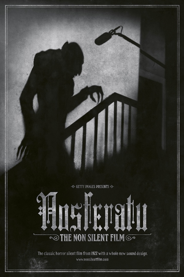 poster_getty_nosferatu_2.jpg
