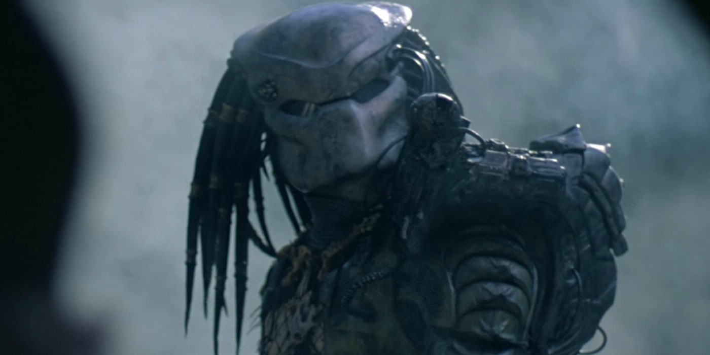 predatorbanner - 10 Fantastic Alien Films, According to Rotten Tomatoes