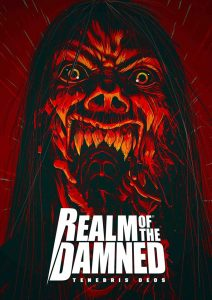 Realm Of The Damned (2017)