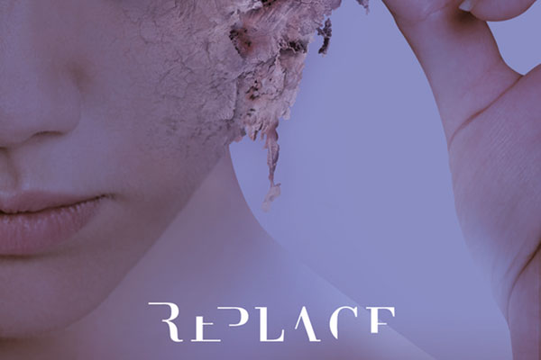 replace lafilmfest s - Body Horror Film Replace Sets US Premiere for LA Film Festival