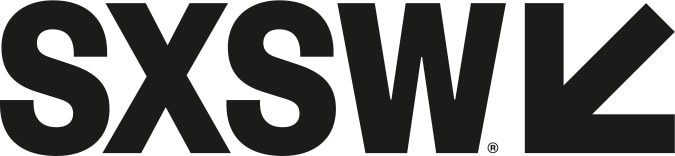 sxsw logo - SXSW 2018: Midnighters Reveal Hereditary, Field Guide to Evil, an Untitled Blumhouse Film + More!