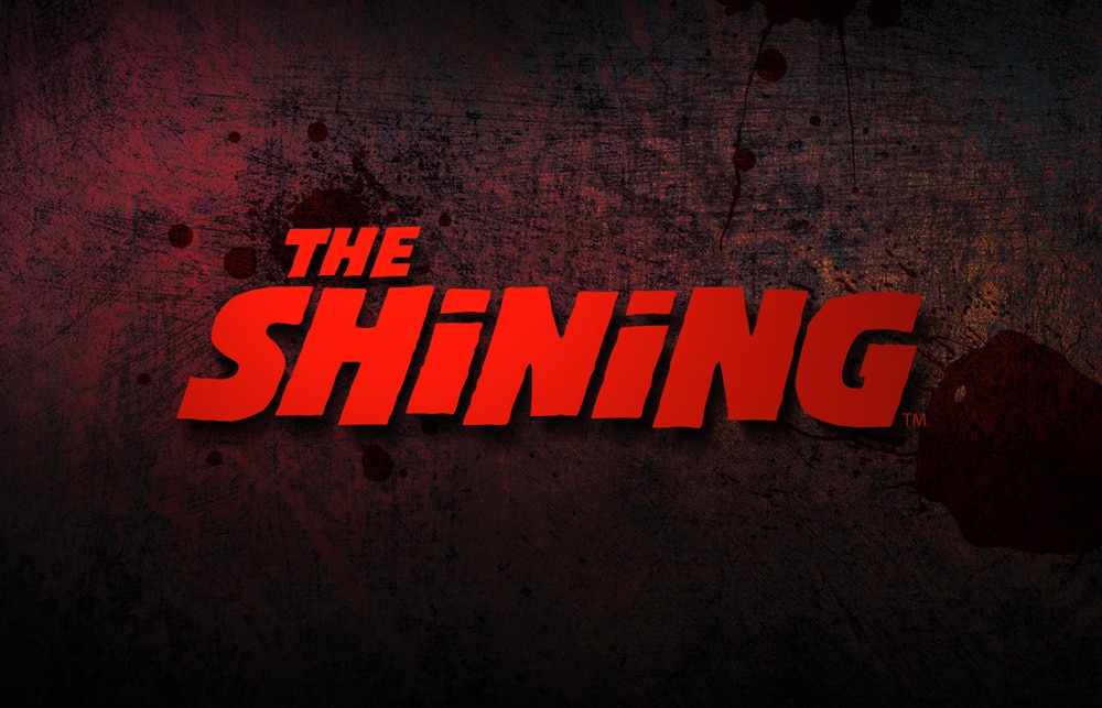 'The Shining' Comes To Universal Studios For Halloween Horror Nights
