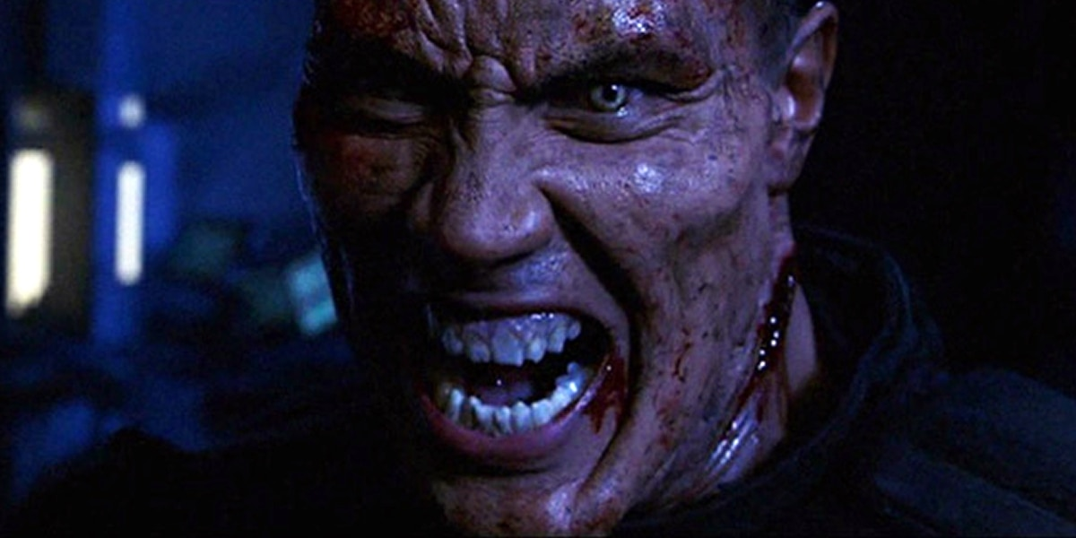 therockdoom - Universal Could Be in Trouble Over the Dark Universe Umbrella Title; The Rock Eyed For Wolfman