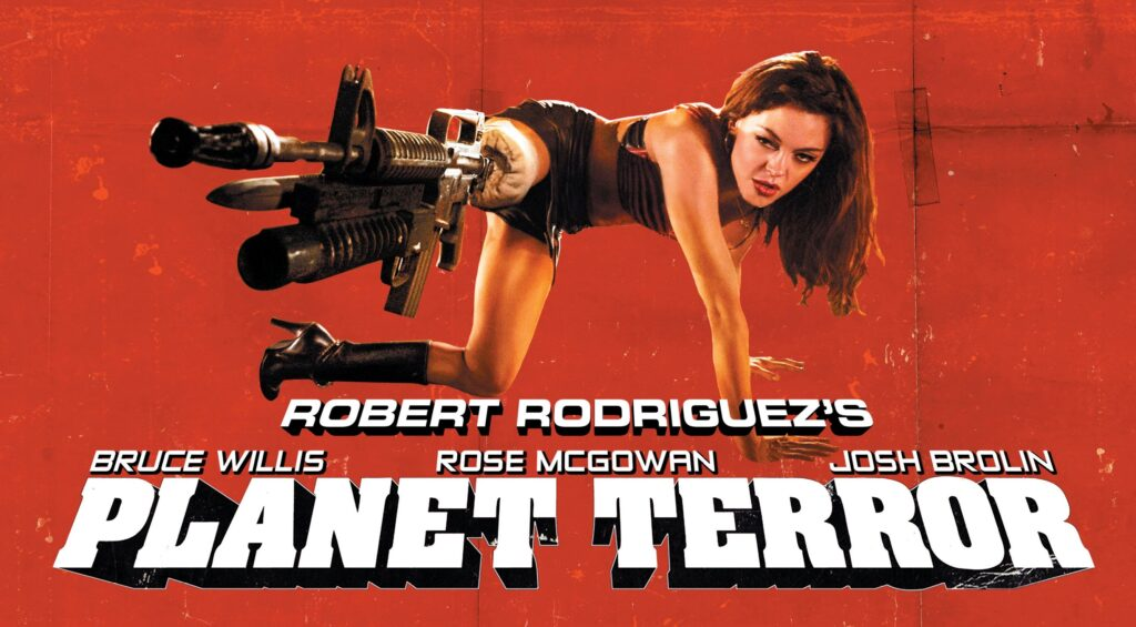 604120 1024x565 - Who Goes There Podcast: Episode 118 - Planet Terror