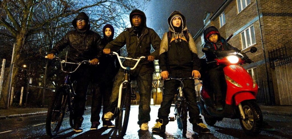 Attack the Block 4 1024x488 - Who Goes There Podcast: Episode 121 - Attack the Block