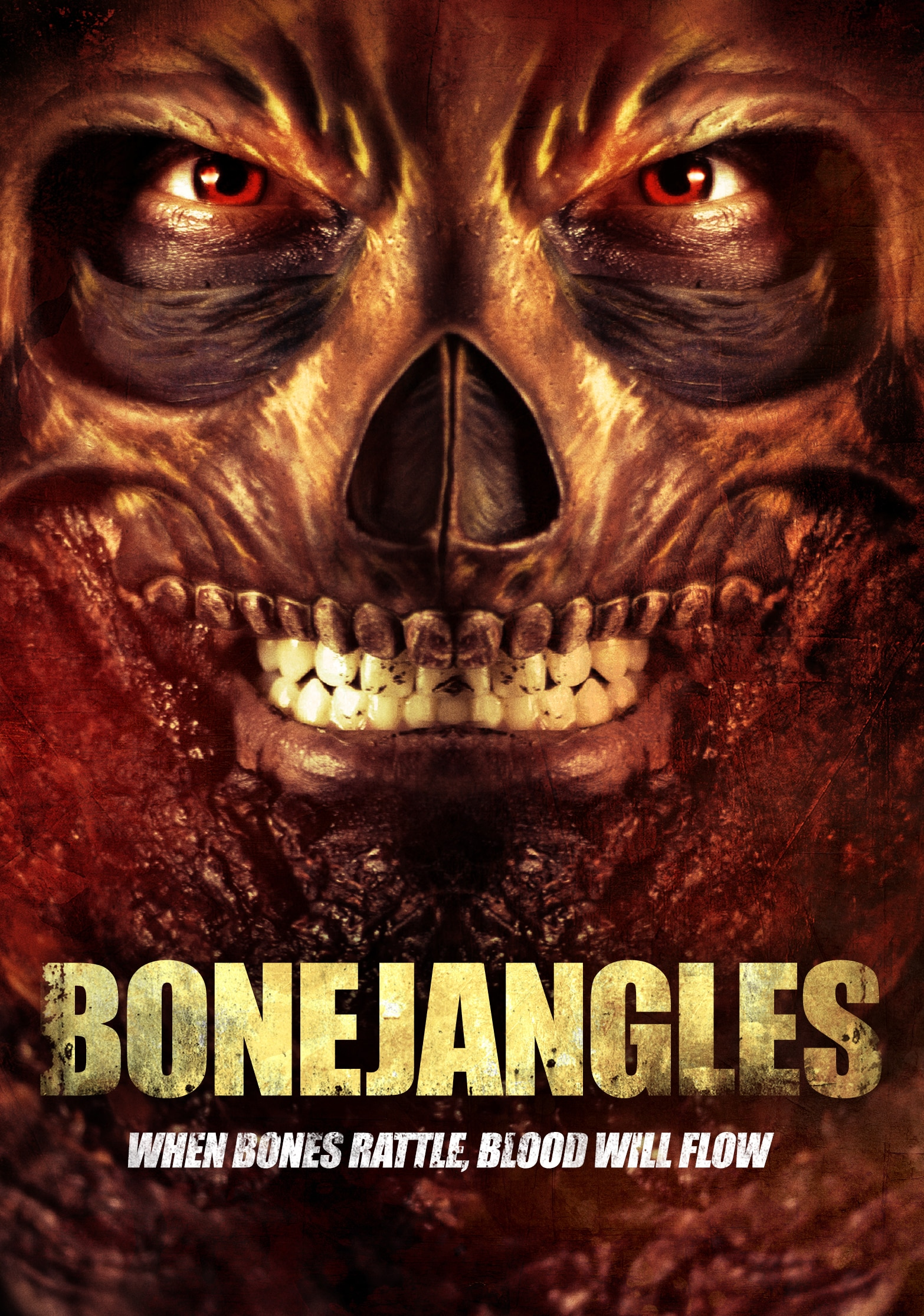 Bonejangles8 key artjpg - Get Out of Here With Another Exclusive Bonejangles Clip