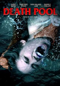 Death Pool 2016 211x300 - DVD and Blu-ray Releases: June 20, 2017