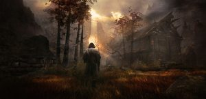 Greedfall01 300x145 - E3 2017: First Look At GreedFall Promises a New World of Conflict