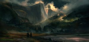Greedfall05 300x142 - E3 2017: First Look At GreedFall Promises a New World of Conflict