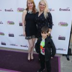HeidiHoneycutt and family308 150x150 - Etheria Film Night 2017 – Exclusive Report